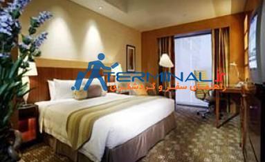 files_hotelPhotos_70221_080913000100141040_STD[531fe5a72060d404af7241b14880e70e].jpg (383×235)
